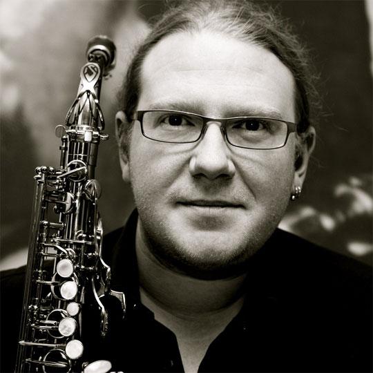 Matthias Anton