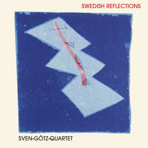 Swedish Reflections