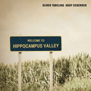 Hippocampus Valley