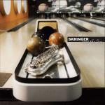 skringer-overtheline-300x300
