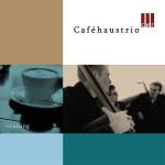 cafehaustrio-300x300