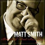 matt-smith-300x300