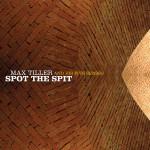 Spot The Spit